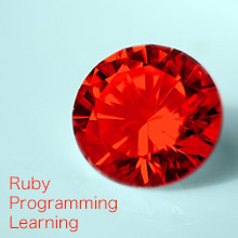 Rubyの学習のため、『たのしいRuby』を熟読中!準備編